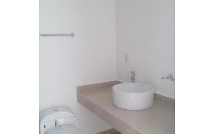Foto de casa en venta en  , hacienda las trojes, corregidora, querétaro, 1646439 No. 09