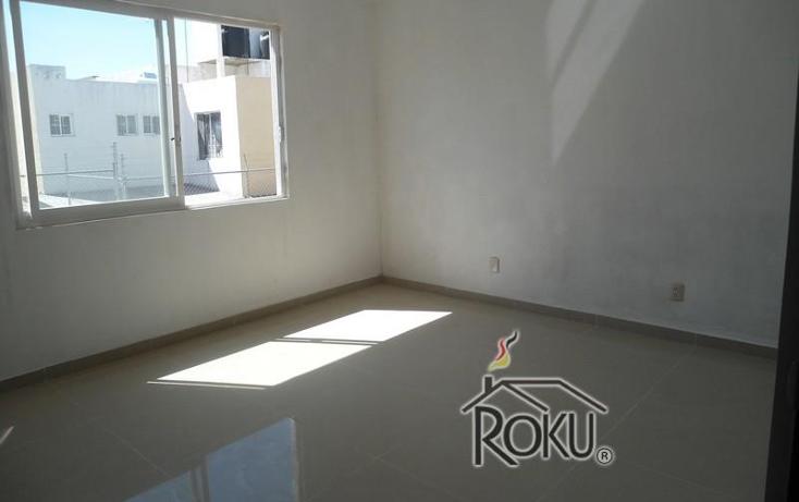 Foto de casa en venta en  , hacienda las trojes, corregidora, quer?taro, 1669964 No. 13