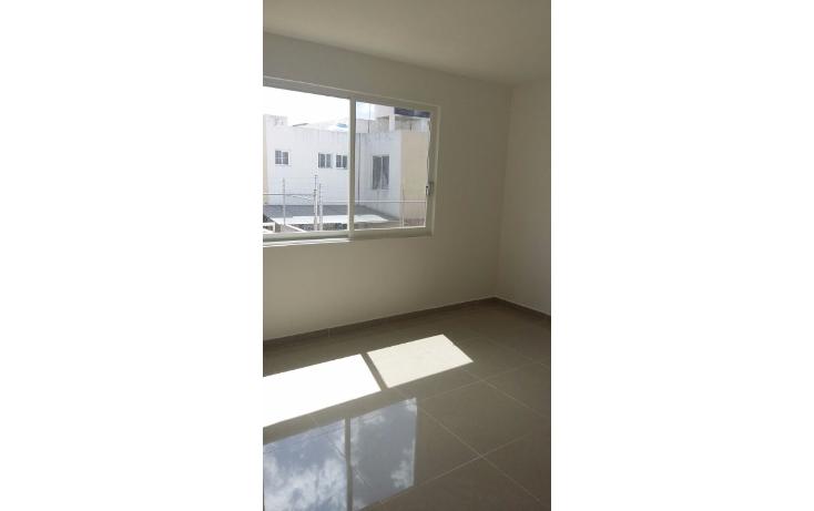 Foto de casa en venta en  , hacienda las trojes, corregidora, querétaro, 1741938 No. 03