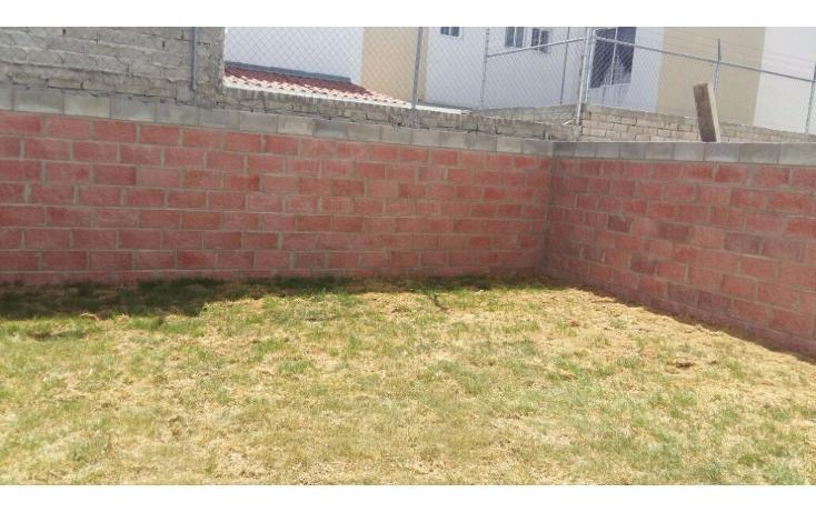 Foto de casa en venta en  , hacienda las trojes, corregidora, querétaro, 1741938 No. 05