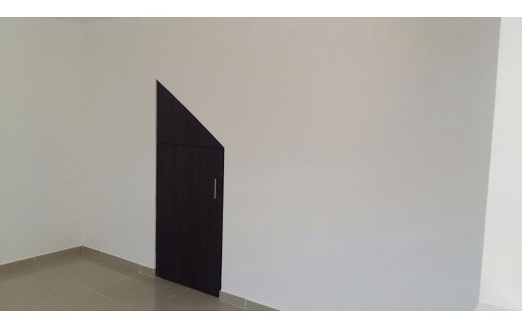 Foto de casa en venta en  , hacienda las trojes, corregidora, querétaro, 1741938 No. 07