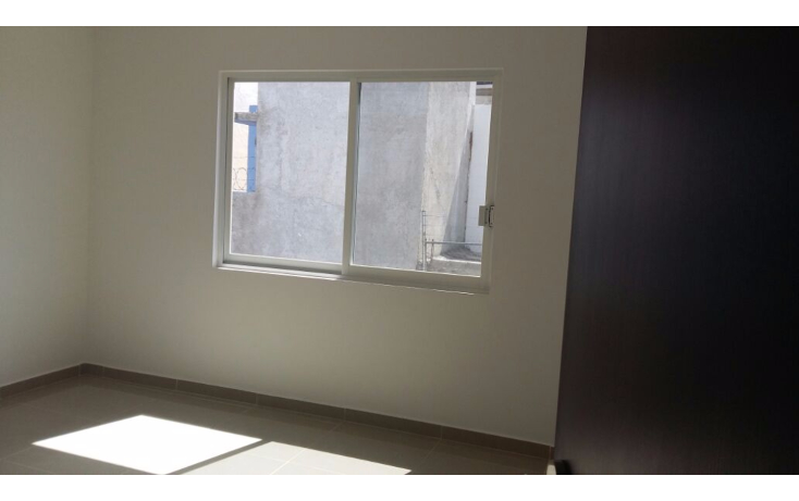Foto de casa en venta en  , hacienda las trojes, corregidora, querétaro, 1741938 No. 11