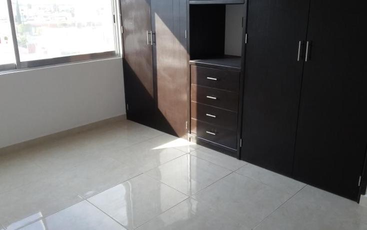 Foto de casa en venta en  , hacienda las trojes, corregidora, querétaro, 1751112 No. 06