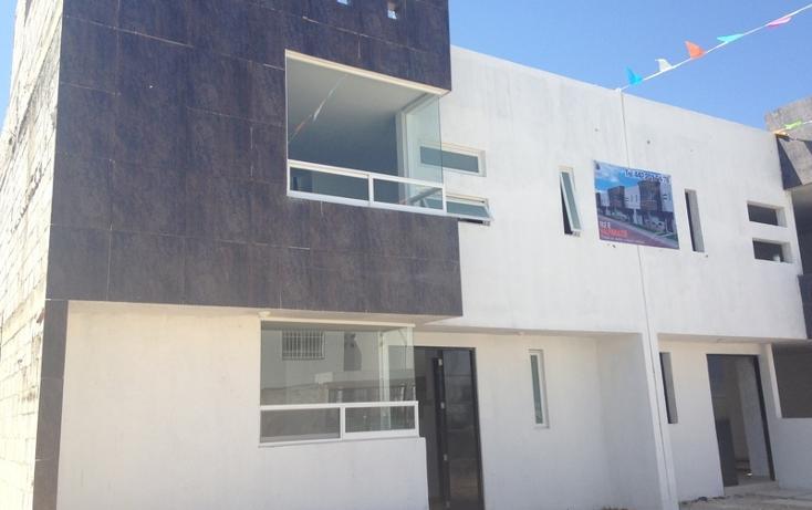 Foto de casa en venta en  , hacienda las trojes, corregidora, querétaro, 1835244 No. 10