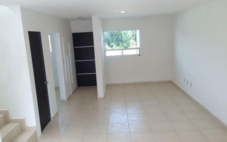 Foto de casa en venta en, hacienda las trojes, corregidora, querétaro, 1846734 no 03