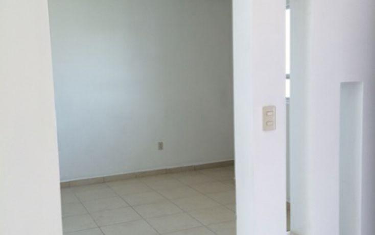 Foto de casa en venta en, hacienda las trojes, corregidora, querétaro, 1846734 no 04