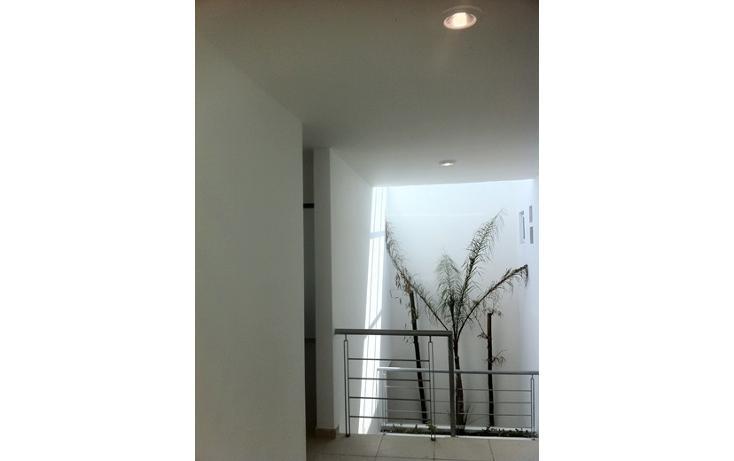 Foto de casa en venta en, hacienda las trojes, corregidora, querétaro, 1846734 no 09