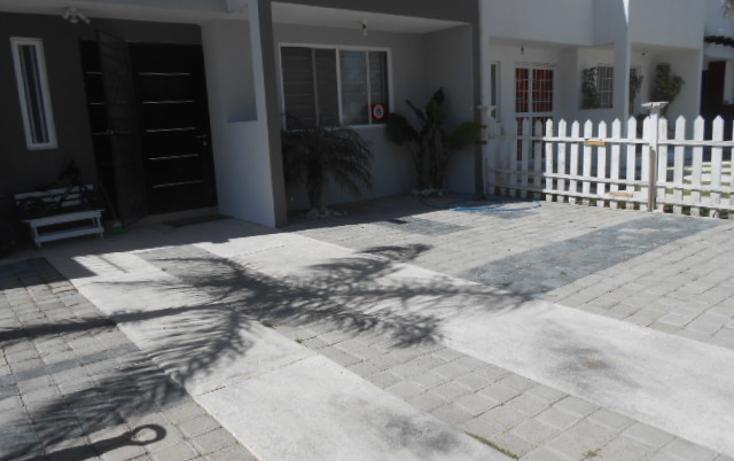 Foto de casa en renta en  , hacienda las trojes, corregidora, querétaro, 1855794 No. 03