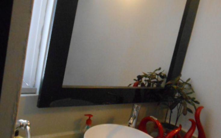 Foto de casa en renta en, hacienda las trojes, corregidora, querétaro, 1855794 no 09