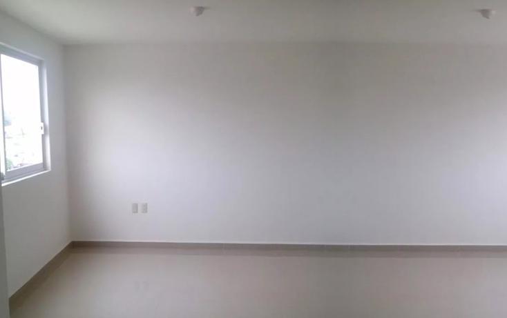 Foto de casa en venta en  , hacienda las trojes, corregidora, querétaro, 1873308 No. 07