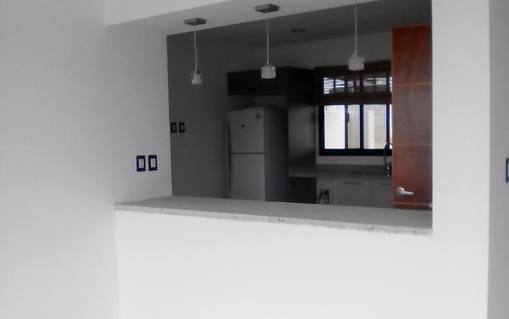 Foto de casa en venta en  , hacienda las trojes, corregidora, querétaro, 2001664 No. 06