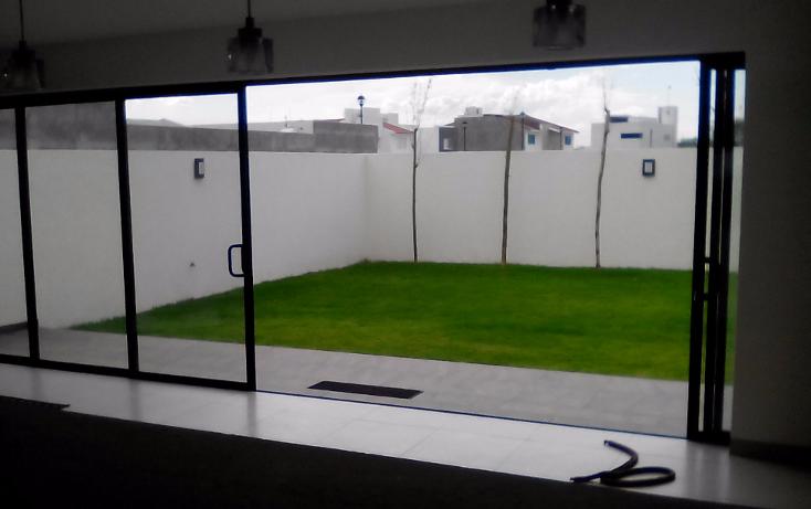 Foto de casa en venta en  , hacienda las trojes, corregidora, querétaro, 2001664 No. 07