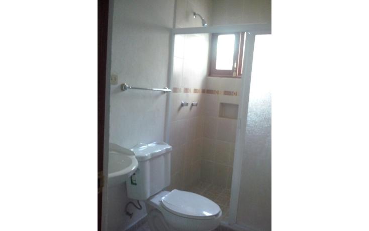 Foto de casa en venta en  , hacienda las trojes, corregidora, quer?taro, 842721 No. 03