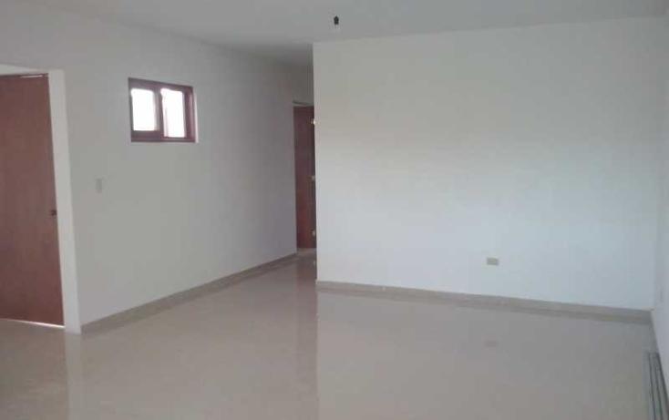 Foto de casa en venta en  , hacienda las trojes, corregidora, quer?taro, 842721 No. 05