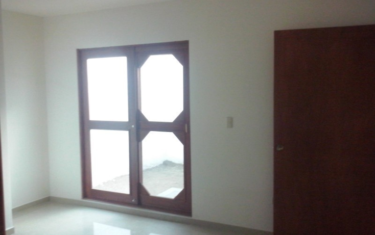 Foto de casa en venta en  , hacienda las trojes, corregidora, quer?taro, 842721 No. 06
