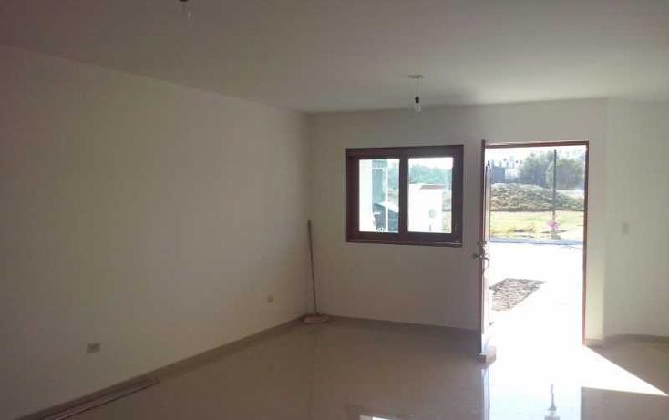 Foto de casa en venta en  , hacienda las trojes, corregidora, quer?taro, 842721 No. 10