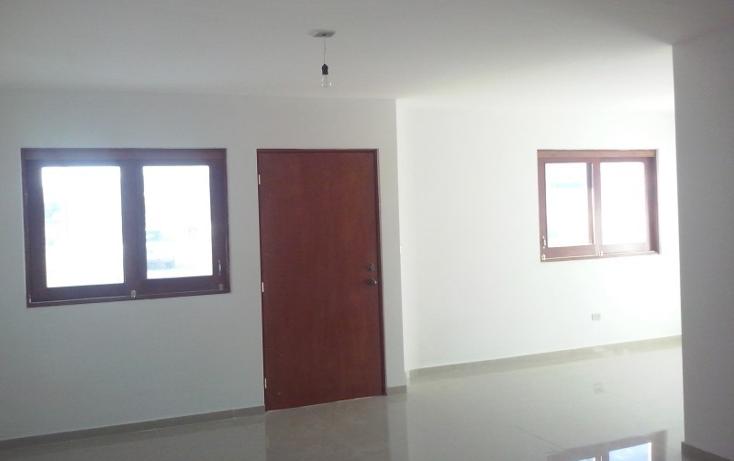 Foto de casa en venta en  , hacienda las trojes, corregidora, quer?taro, 842721 No. 12