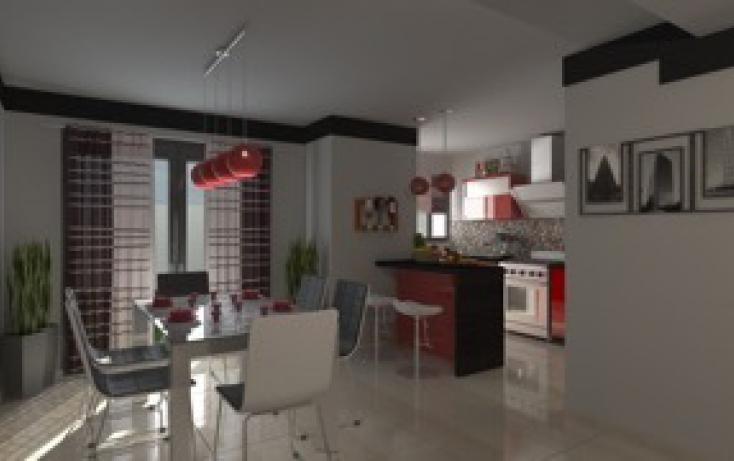 Foto de casa en venta en, hacienda las trojes, corregidora, querétaro, 903845 no 01