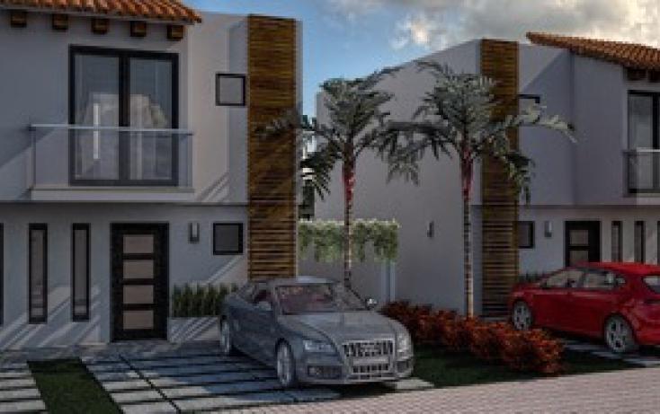 Foto de casa en venta en, hacienda las trojes, corregidora, querétaro, 903845 no 02