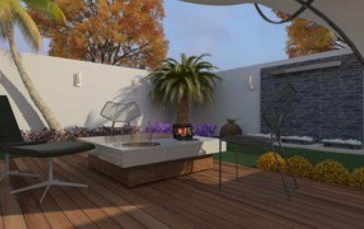 Foto de casa en venta en, hacienda las trojes, corregidora, querétaro, 903845 no 03