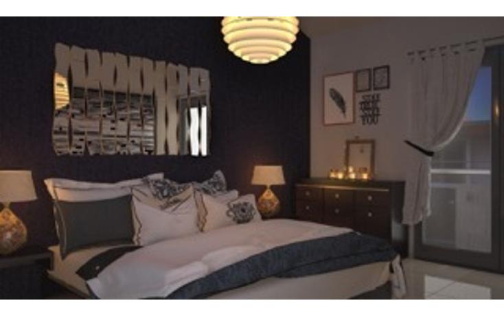 Foto de casa en venta en  , hacienda las trojes, corregidora, quer?taro, 903845 No. 05