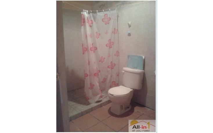 Foto de casa en venta en  , hacienda los angeles, zamora, michoacán de ocampo, 1548804 No. 08