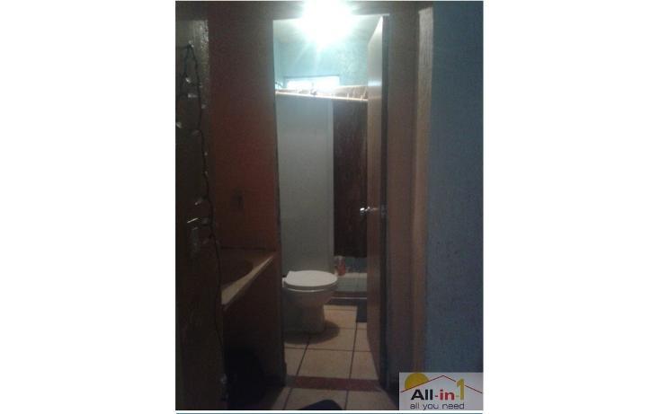 Foto de casa en venta en  , hacienda los angeles, zamora, michoacán de ocampo, 1548804 No. 09