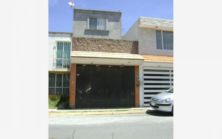 Foto de casa en venta en, hacienda los capulines i, puebla, puebla, 1539302 no 01