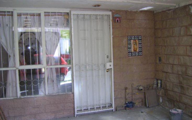 Foto de casa en venta en, hacienda los capulines i, puebla, puebla, 1539302 no 02