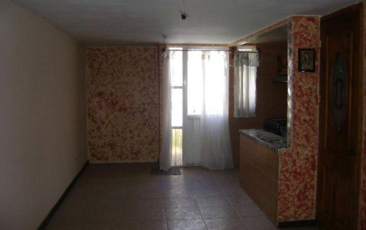 Foto de casa en venta en, hacienda los capulines i, puebla, puebla, 1539302 no 03