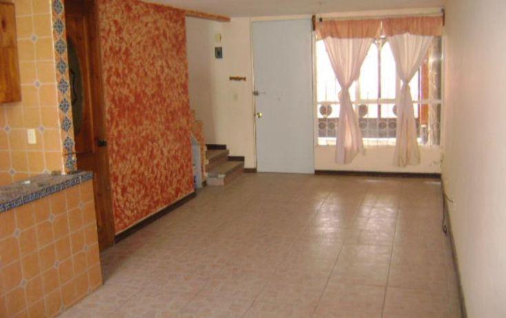 Foto de casa en venta en, hacienda los capulines i, puebla, puebla, 1539302 no 04