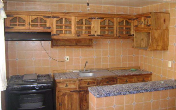 Foto de casa en venta en, hacienda los capulines i, puebla, puebla, 1539302 no 05