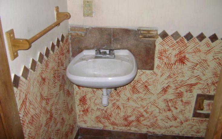 Foto de casa en venta en, hacienda los capulines i, puebla, puebla, 1539302 no 07