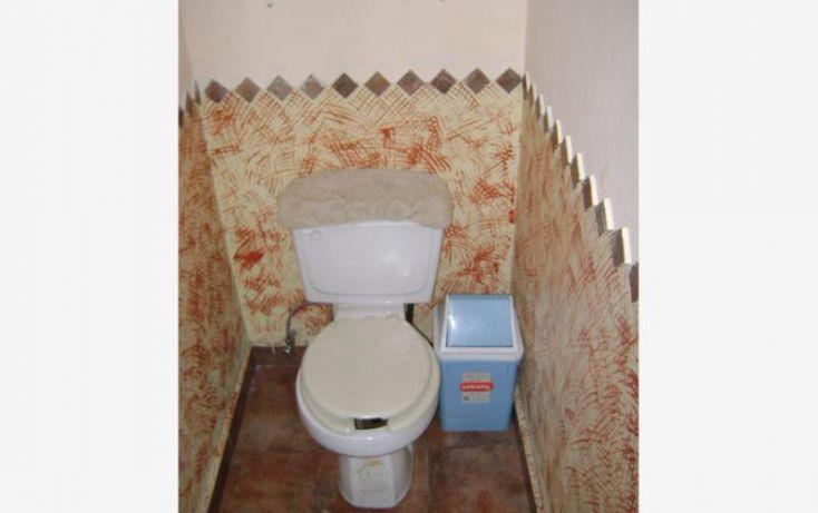 Foto de casa en venta en, hacienda los capulines i, puebla, puebla, 1539302 no 08