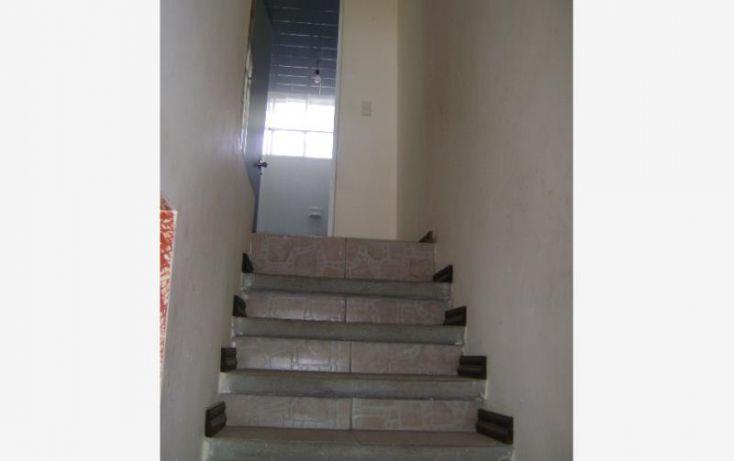 Foto de casa en venta en, hacienda los capulines i, puebla, puebla, 1539302 no 09