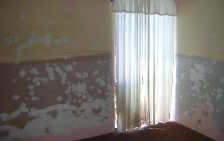 Foto de casa en venta en, hacienda los capulines i, puebla, puebla, 1539302 no 10