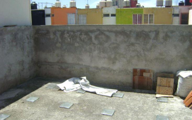 Foto de casa en venta en, hacienda los capulines i, puebla, puebla, 1539302 no 11