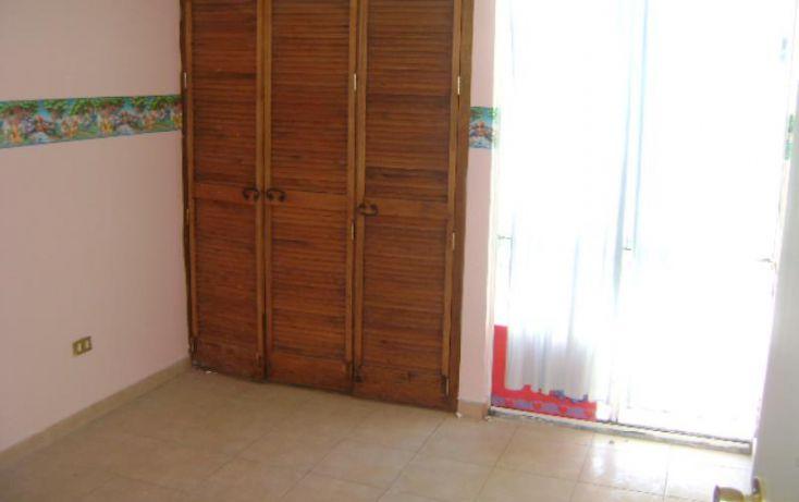 Foto de casa en venta en, hacienda los capulines i, puebla, puebla, 1539302 no 12