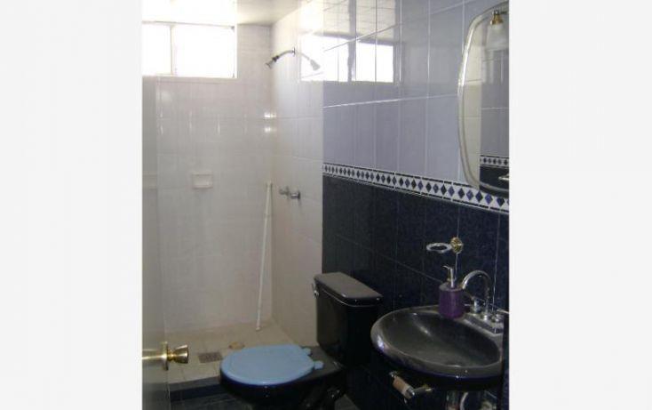 Foto de casa en venta en, hacienda los capulines i, puebla, puebla, 1539302 no 13
