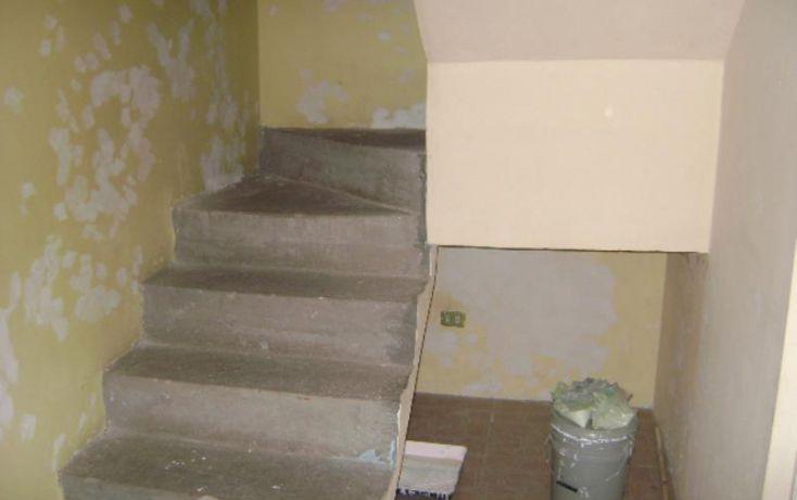 Foto de casa en venta en, hacienda los capulines i, puebla, puebla, 1539302 no 14