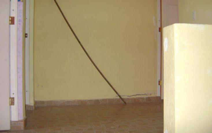 Foto de casa en venta en, hacienda los capulines i, puebla, puebla, 1539302 no 15