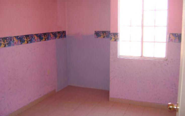 Foto de casa en venta en, hacienda los capulines i, puebla, puebla, 1539302 no 16