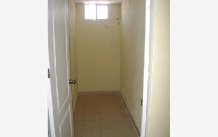 Foto de casa en venta en, hacienda los capulines i, puebla, puebla, 1539302 no 17