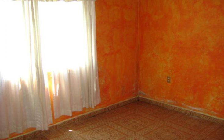 Foto de casa en venta en, hacienda los capulines i, puebla, puebla, 1539302 no 18