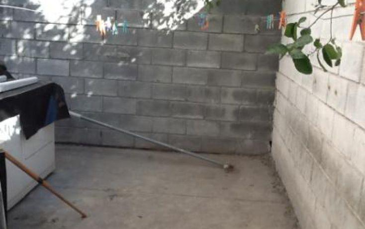 Foto de casa en venta en, hacienda los encinos, apodaca, nuevo león, 1619146 no 10