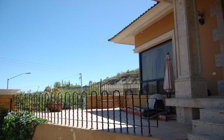 Foto de casa en venta en  , hacienda los encinos, monterrey, nuevo le?n, 1258669 No. 09