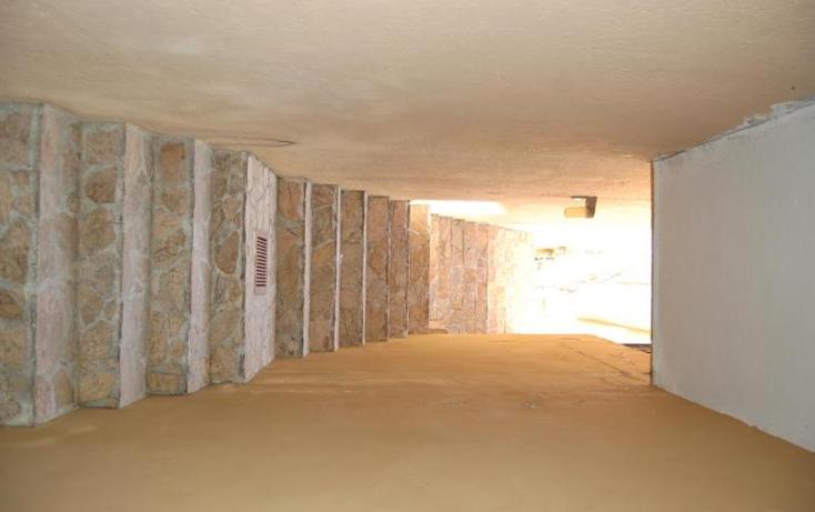 Foto de casa en venta en  , hacienda los encinos, monterrey, nuevo le?n, 1258669 No. 11