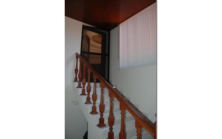 Foto de casa en venta en  , hacienda los encinos, monterrey, nuevo le?n, 1258669 No. 12