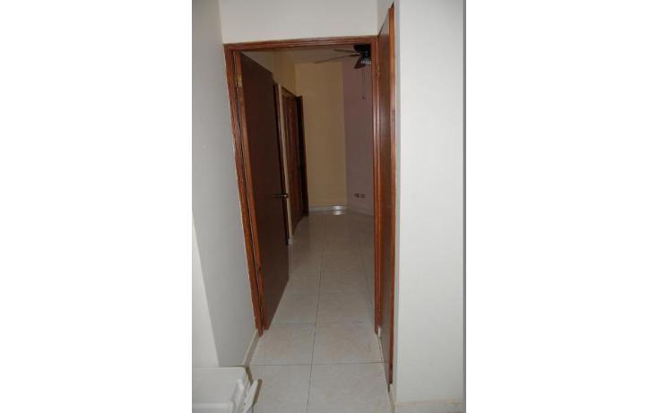 Foto de casa en venta en  , hacienda los encinos, monterrey, nuevo le?n, 1258669 No. 21