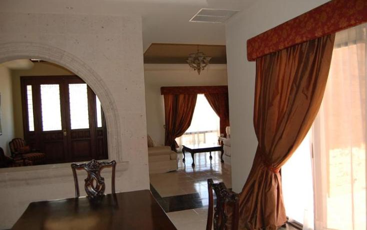 Foto de casa en venta en  , hacienda los encinos, monterrey, nuevo le?n, 1258669 No. 27
